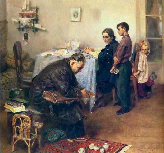Картинки по запросу сергей григорьев художник