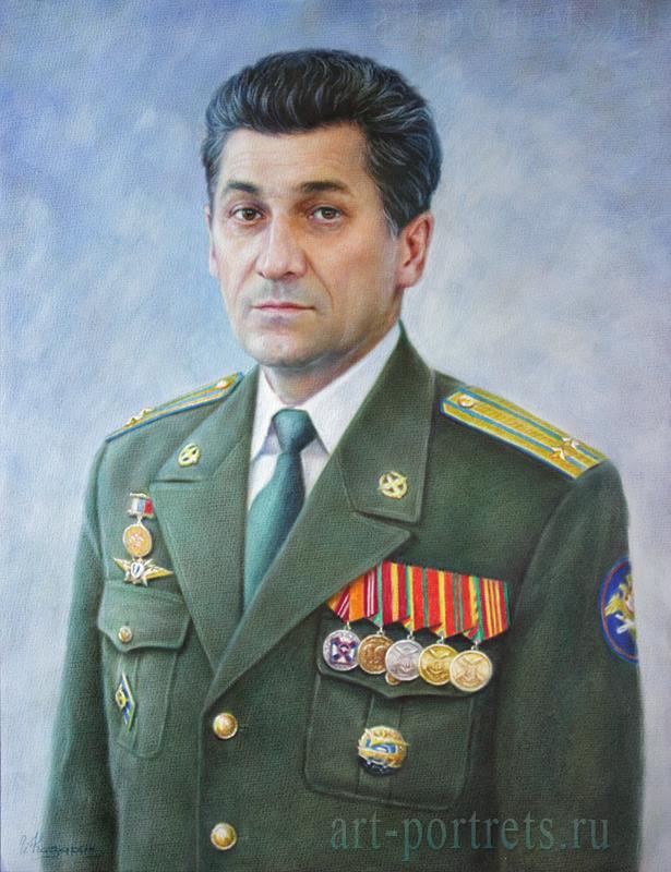 мужчины в форме подполковника знакомства