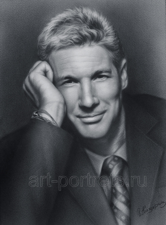 Richard Gere pictures ...