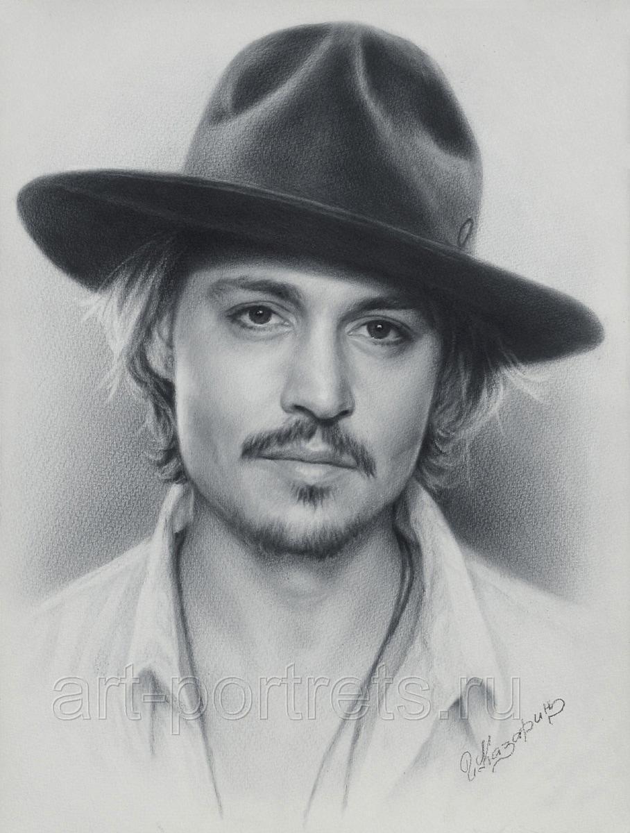 www art portrets ru